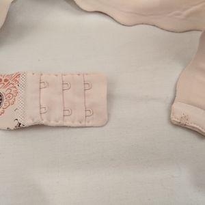 Victoria's Secret Intimates & Sleepwear - Victoria's secret bra 38d